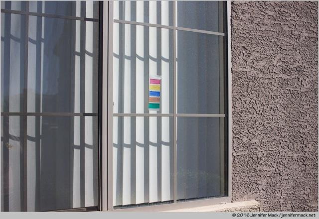 20160317-lukas-window-001-frame