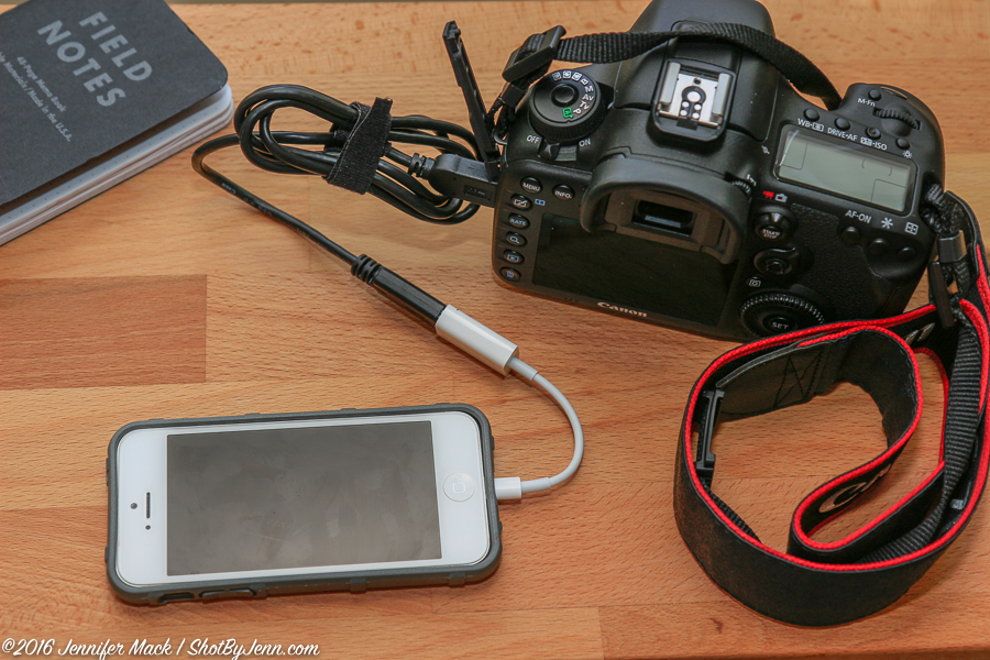 Ready to connect. & Photo Import with the Apple Lightning to USB Camera Adapter \u2013 Light ...