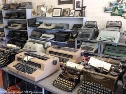 20161018-jennifer_mack-shotbyjenn-com-typewriter-pen-03